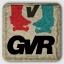GVR Champ