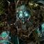Survival Aganos in Killer Instinct