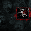 Give me something to shoot in Zombie Army Trilogy