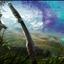 Robin Hood in Far Cry 4