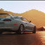 10 Second Car in Forza Horizon 2 Presents Fast & Furious