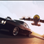 How Long Was That Runway? in Forza Horizon 2 Presents Fast & Furious