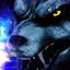 Infinity Runner Announced