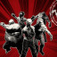 Get Yo' Freak On in State of Decay: Year One Survival Edition