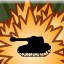 Tank Hunter in Tiny Troopers (Win 8)