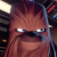 Disney Infinity 3.0 Gets Lots of Star Wars Screens