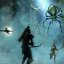 Vanquisher of the Dominion in The Elder Scrolls Online: Tamriel Unlimited