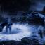 Shadow Survivalist in Killer Instinct