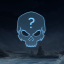 Skulltaker Halo: CE: Foreign in Halo: The Master Chief Collection