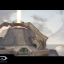 Going International in Halo: The Master Chief Collection
