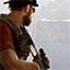 Ghost Recon Wildlands Gets Two New Trailers