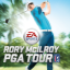 Weekly Competition in EA SPORTS Rory McIlroy PGA TOUR