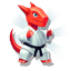 Dragon Traning Pro in Dragon Mania Legends (WP)