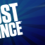 Just Dance! in Just Dance 2014