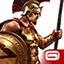 Age of Sparta (Win 8)