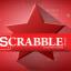 Welcome Aboard in Scrabble