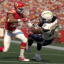 Peanut Punch in Madden NFL 16