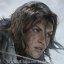 Rise of the Tomb Raider Confirmed for Windows 10