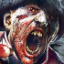 ZOMBI Makes a Return to Xbox One