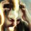 Mind Grind in Magic Duels: Origins