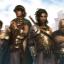 Novice in Magic Duels: Origins