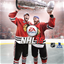 NHL 16 Five-Holes New Ultimate Team Trailers