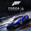 Forza 6 Fixes Unobtainable Achievement in Patch