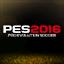 Pro Evolution Soccer 2016 (Xbox 360)