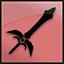 Excaligoat in Goat Simulator: Mmore Goatz Edition (Xbox 360)
