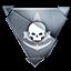 Stalker killer in Assassin's Creed Rogue