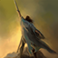 Candidate for quest follower in Imperia Online (WP)