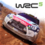 WRC 5 Developers Detail First Patch