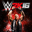 2K and WWE Extend Partnership