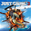 Just Cause 3 Achievement List