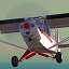 Dovetail Games Flight School Details, Screens and Trailer