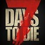 7 Days To Die Has One Month To Release