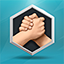 Friendship test in FIFA 16 (Xbox 360)